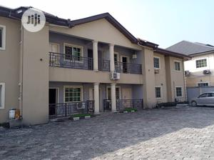 4units Spacious Standard 3bedroom Flat For Sale At Peter Odi   Houses & Apartments For Sale for sale in Rivers State, Port-Harcourt