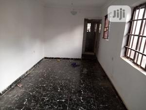 Self Contain for Rent   Houses & Apartments For Rent for sale in Abuja (FCT) State, Dutse-Alhaji