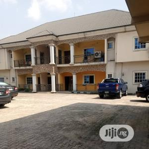 Spacious 3 Bedroom Flat for Rent Off Odili Road PHC | Houses & Apartments For Rent for sale in Port-Harcourt, Trans Amadi