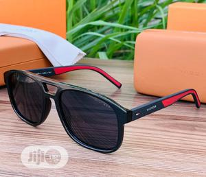Tommy Hilfiger Sunglasses | Clothing Accessories for sale in Lagos State, Lagos Island (Eko)