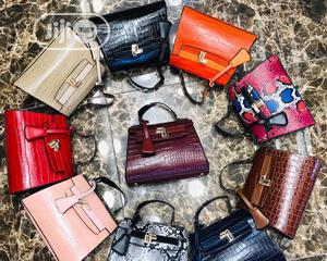 Fancy Mini Bags $$   Bags for sale in Lagos State, Mushin