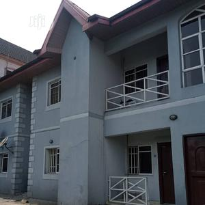 Decent 3 Bedroom Flat for Rent Off Odili Road Port Harcourt | Houses & Apartments For Rent for sale in Port-Harcourt, Trans Amadi