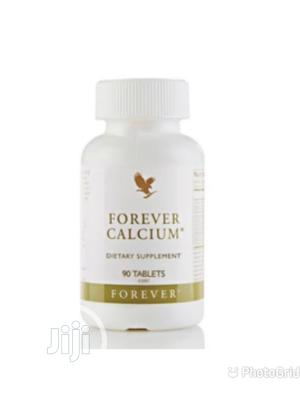 Calcium for Bone Building, Enhance Insulins Secretions   Vitamins & Supplements for sale in Lagos State, Ikeja