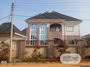 5bedroom Duplex For Sale | Houses & Apartments For Rent for sale in Abuja (FCT) State, Dutse-Alhaji