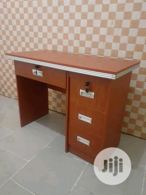 Unique Office Table With Drawers   Furniture for sale in Lagos State, Ojo