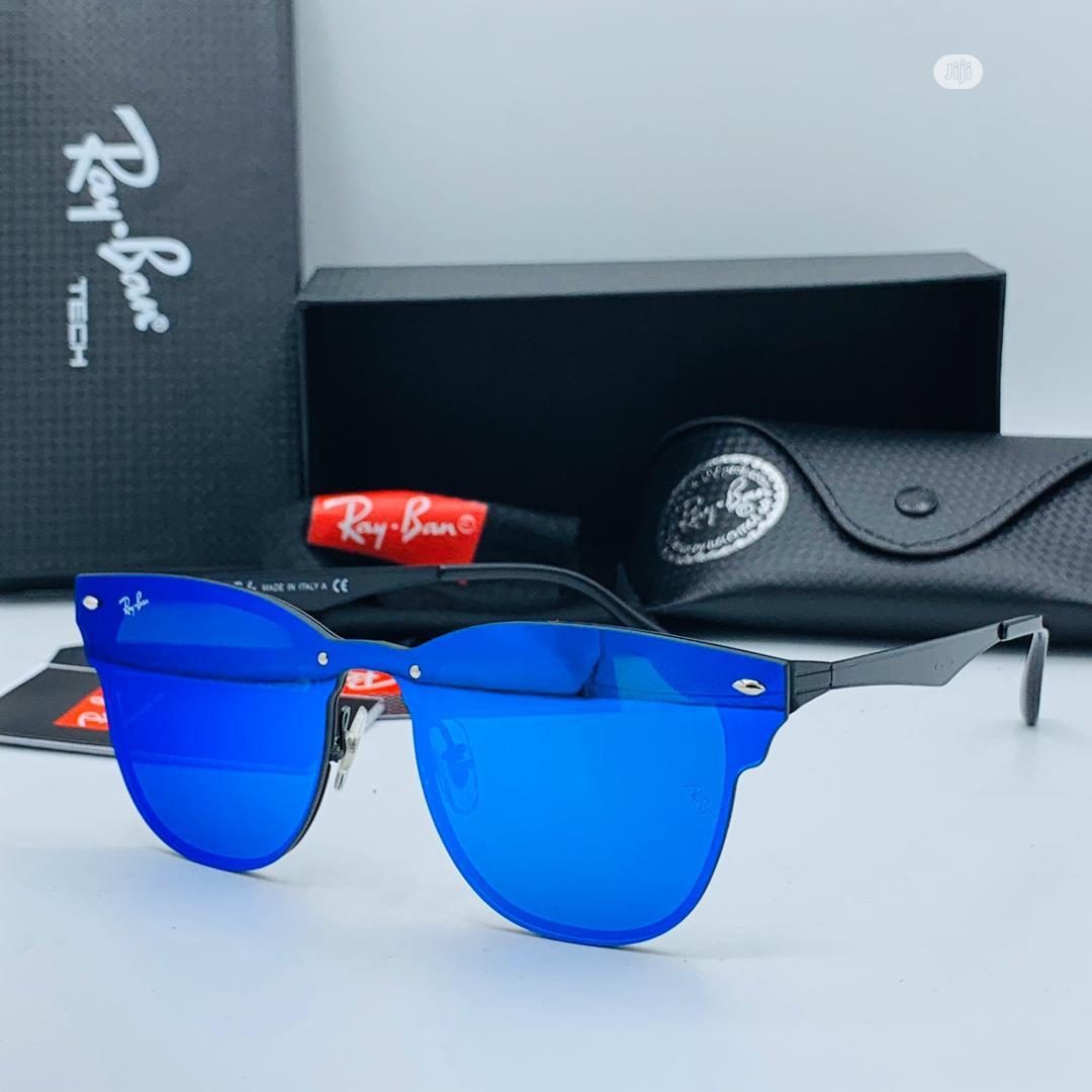 Original Ray Ban Sunglasses   Clothing Accessories for sale in Lagos Island (Eko), Lagos State, Nigeria