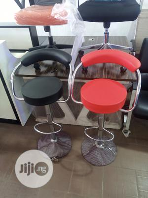 Bar Stools Chair   Furniture for sale in Lagos State, Surulere