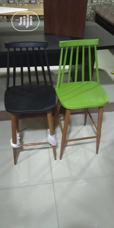 Archive: Bar Stools Chair Iron Leg