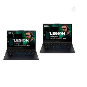 New Laptop Lenovo 8GB Intel Core I7 HDD 1T | Laptops & Computers for sale in Lagos State, Ikeja