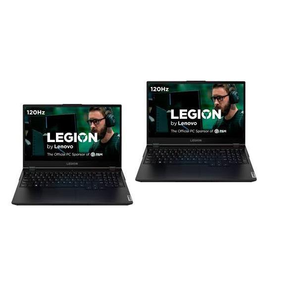 New Laptop Lenovo 8GB Intel Core I7 HDD 1T