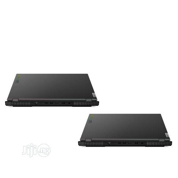 New Laptop Lenovo 8GB Intel Core I7 HDD 1T | Laptops & Computers for sale in Ikeja, Lagos State, Nigeria
