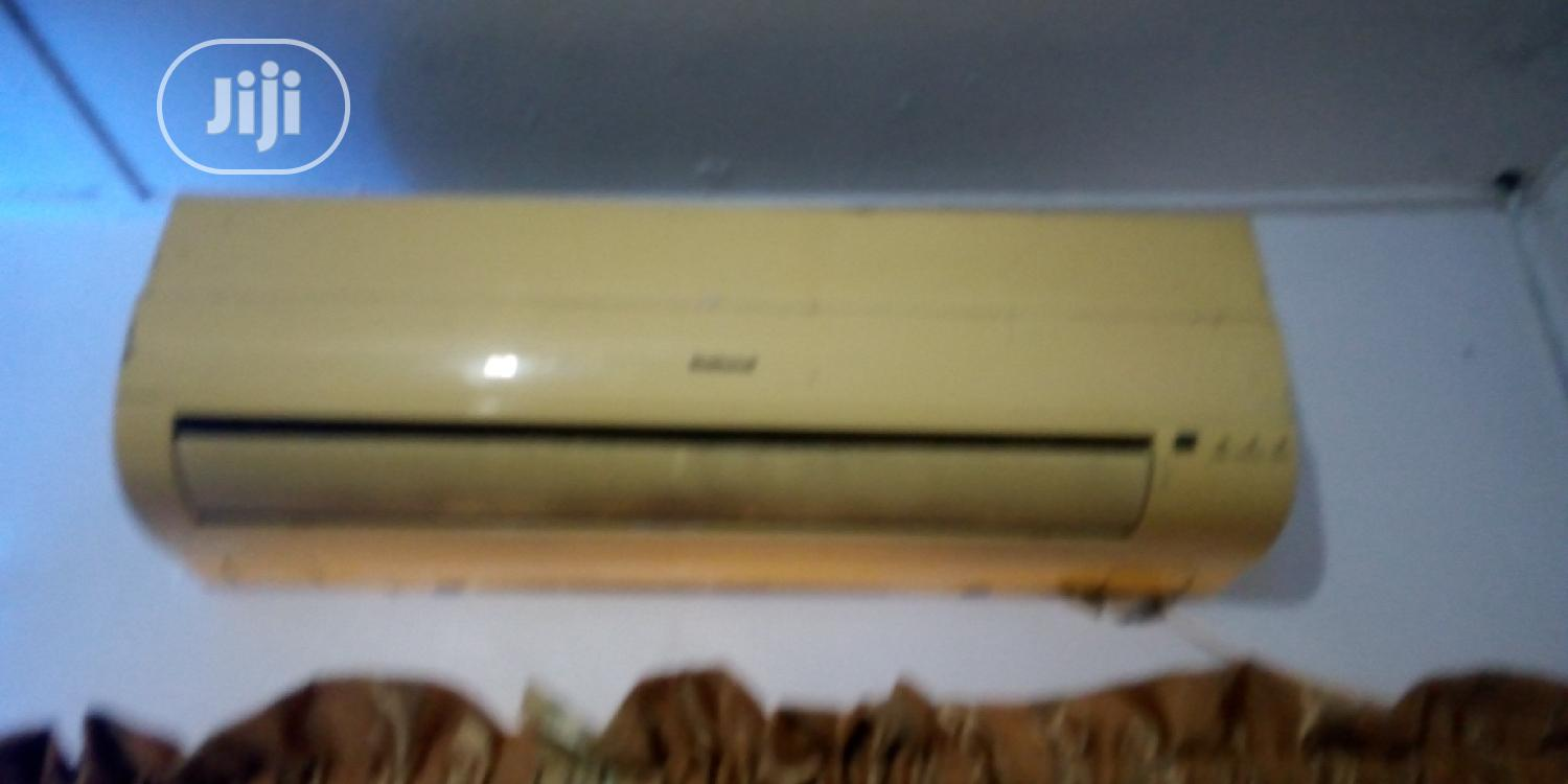 Working Perfectly | Home Appliances for sale in Abule Egba, Lagos State, Nigeria