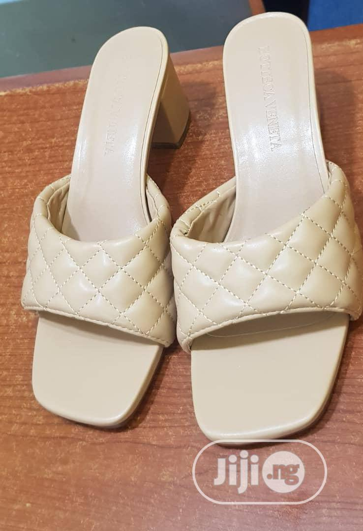 Quality Women Slippers | Shoes for sale in Isolo, Lagos State, Nigeria