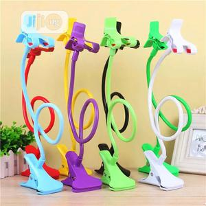 Flexible Smart Phone Holder   Accessories & Supplies for Electronics for sale in Lagos State, Lagos Island (Eko)