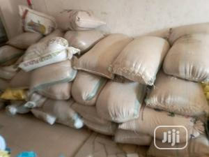 Brown Dog Rice   Meals & Drinks for sale in Oyo State, Ibadan