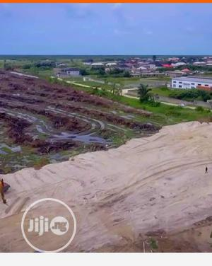 Commercial Plots of Land Fpr Sale   Land & Plots For Sale for sale in Ojodu, Isheri North