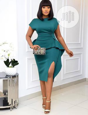 Quality Party Gown for Ladies | Clothing for sale in Rivers State, Port-Harcourt