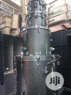 Professional Drums | Musical Instruments & Gear for sale in Lagos State, Surulere
