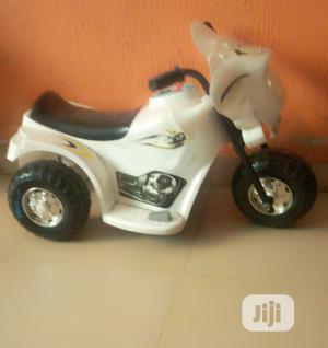 Baby Motor Bike | Toys for sale in Lagos State, Oshodi