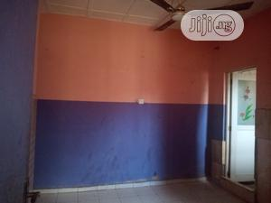 Self Contain   Houses & Apartments For Rent for sale in Abuja (FCT) State, Dutse-Alhaji