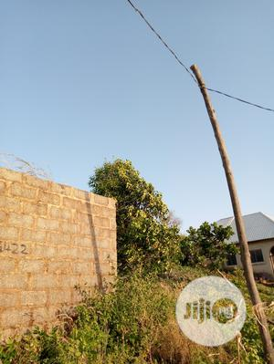 Block Of 3 Self Contained | Houses & Apartments For Sale for sale in Abuja (FCT) State, Dutse-Alhaji