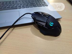 Logitech G502 Proteus Gaming Mouse   Computer Accessories  for sale in Lagos State, Ojo