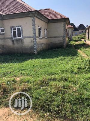 Newly Built 3 Bedroom Bungalow Up For Grasp | Houses & Apartments For Sale for sale in Abuja (FCT) State, Lugbe District