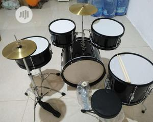 Children's Drums | Musical Instruments & Gear for sale in Lagos State, Surulere