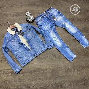 Jeans Up and Down | Clothing for sale in Lagos State, Lagos Island (Eko)