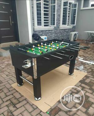 Quality Soccer Table | Sports Equipment for sale in Lagos State, Lekki