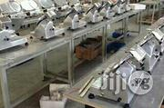 Meat Slicers | Restaurant & Catering Equipment for sale in Lagos State, Ojo