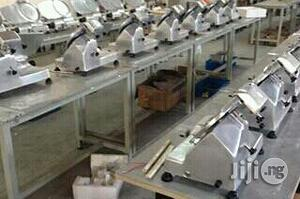 Meat Slicers   Restaurant & Catering Equipment for sale in Lagos State, Ojo