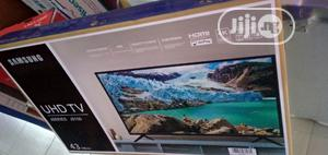 Samsung TV 43inches TV Led | TV & DVD Equipment for sale in Lagos State, Ojo