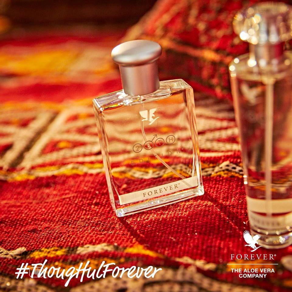 Archive: Fragrance Women's Spray