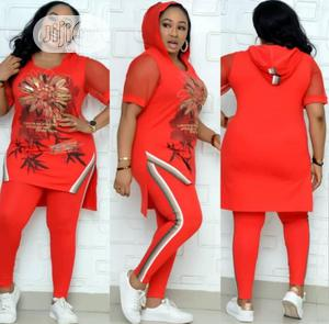 Turkey Tracksuit for Ladies | Clothing for sale in Rivers State, Port-Harcourt