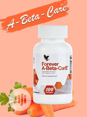Forever a Beta Care   Vitamins & Supplements for sale in Lagos State, Ikeja