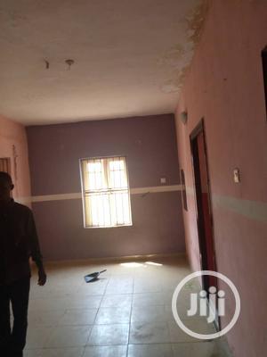Decent Mini Flat | Houses & Apartments For Rent for sale in Shomolu, Obanikoro