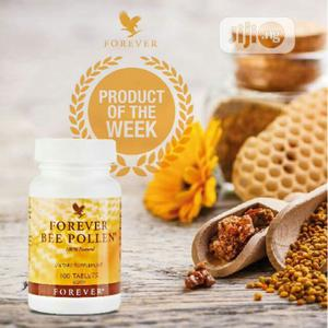 Forever Living Products Bee Pollen   Vitamins & Supplements for sale in Lagos State, Surulere