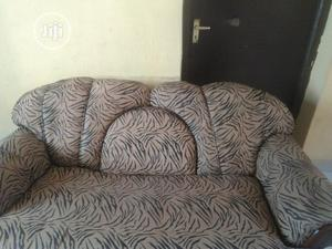 Upholstery Washed | Cleaning Services for sale in Lagos State, Surulere