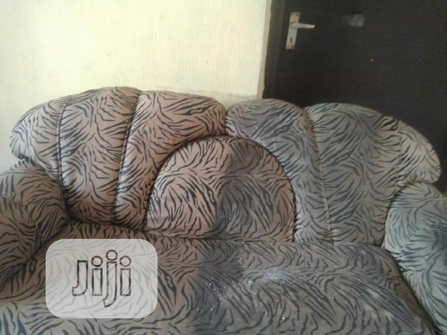 Upholstery Washed | Cleaning Services for sale in Surulere, Lagos State, Nigeria
