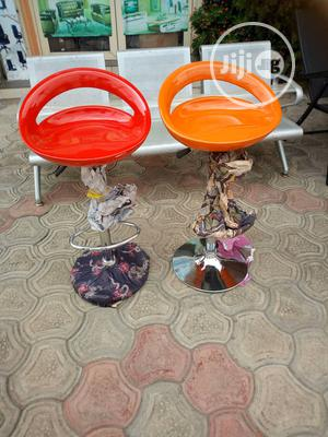 Adorable Bar Stool Chairs   Furniture for sale in Lagos State, Ajah