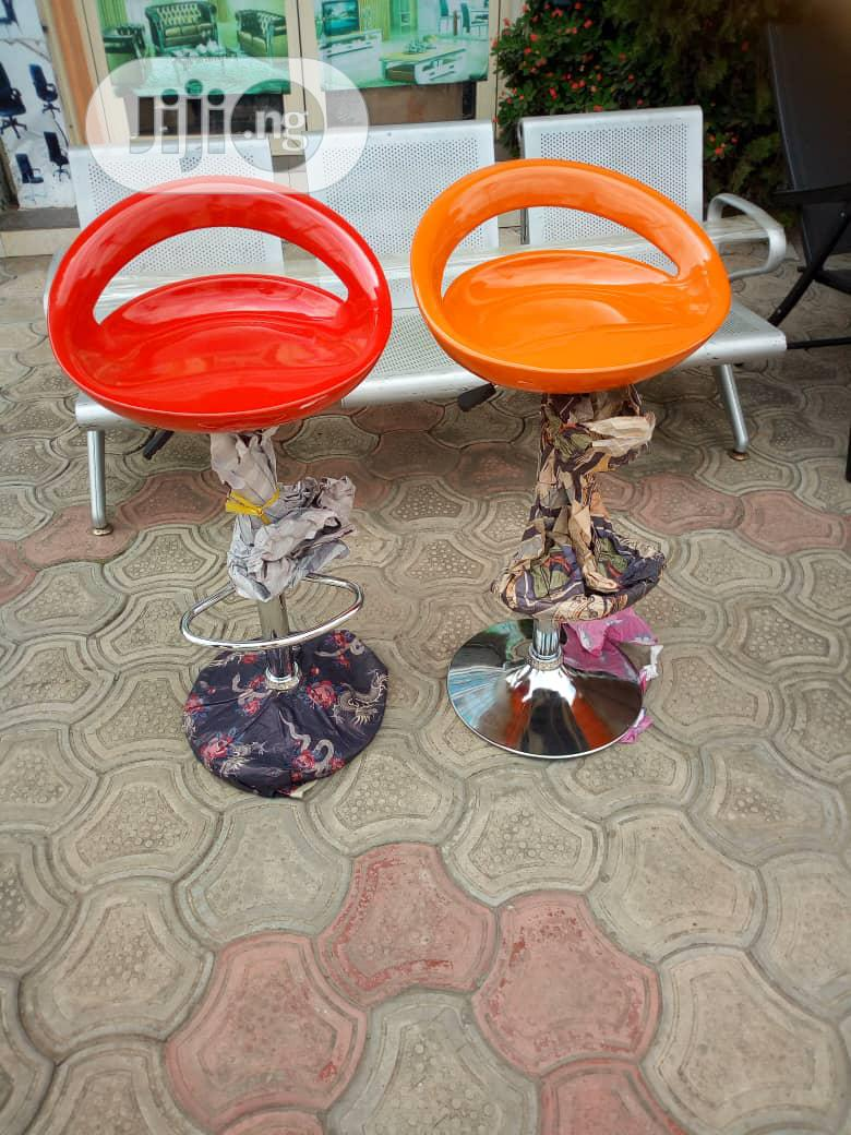 Archive: Adorable Bar Stool Chairs