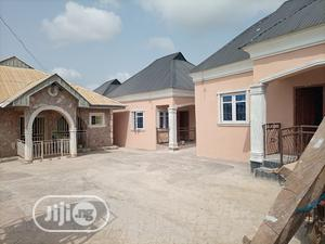 Bungalow For Rest   Houses & Apartments For Rent for sale in Ibadan, Apata