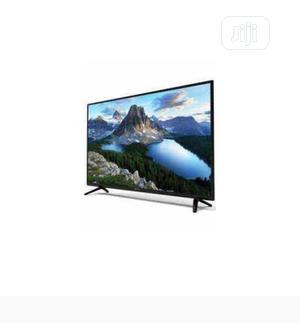 Royal 50 LED Smart HD TV USB Movie 3D Filter HDMI | TV & DVD Equipment for sale in Abuja (FCT) State, Garki 1
