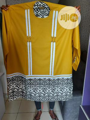Jasmine Men Clothing Line | Clothing for sale in Abuja (FCT) State, Wuse 2