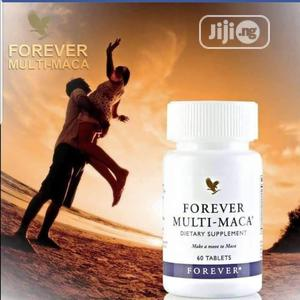 Forever Multi-maca   Sexual Wellness for sale in Lagos State, Lekki
