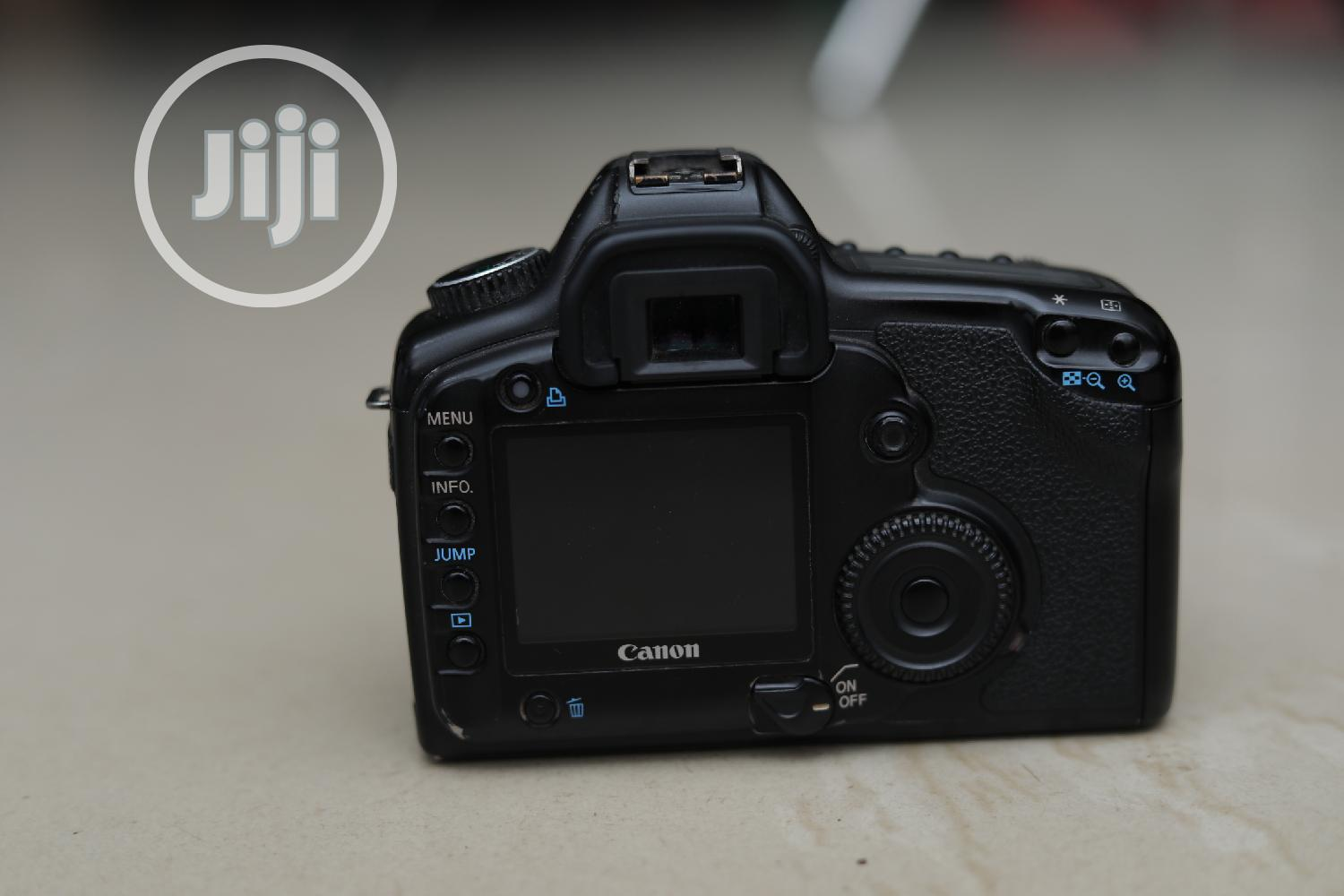 Flash Sale 5D Mrki +50mm+ 2 Battery | Photo & Video Cameras for sale in Akure, Ondo State, Nigeria