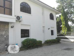 Super Twin 4bedrooms Duplex For Rent, In Wuse 2. | Houses & Apartments For Rent for sale in Abuja (FCT) State, Wuse 2