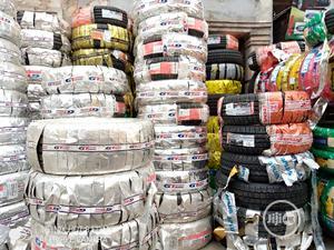 Maxxis, Westlake, Austone, Dunlop, Joyroad, Sunfull   Vehicle Parts & Accessories for sale in Lagos State, Lagos Island (Eko)