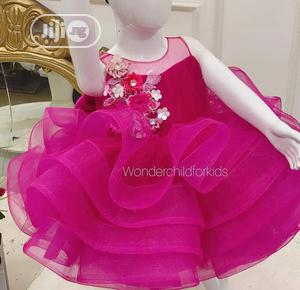 Ball Gowns for Cute Kids   Children's Clothing for sale in Lagos State, Ikeja